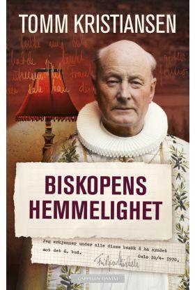Biskopens hemmelighet