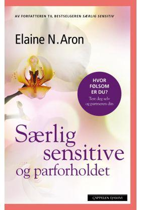 Særlig sensitive og kjærligheten