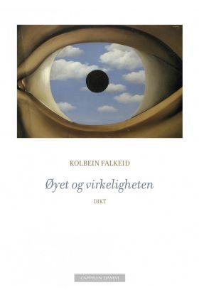Øyet og virkeligheten