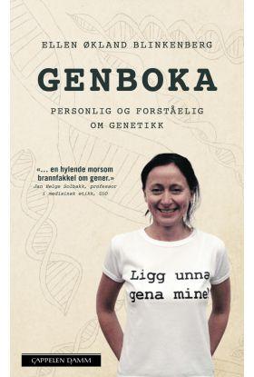 Genboka