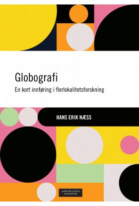 Globografi