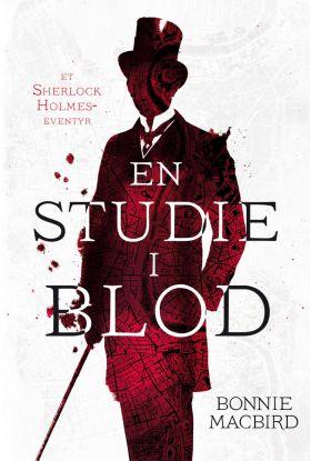 En studie i blod