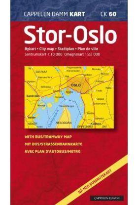 Stor-Oslo