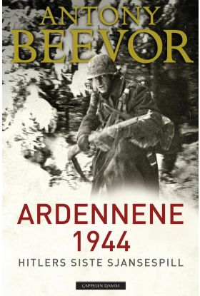 Ardennene 1944
