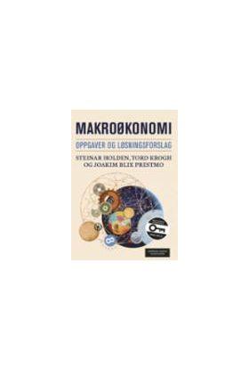 Makroøkonomi