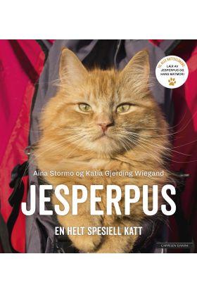 Jesperpus