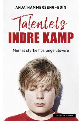 Talentets indre kamp