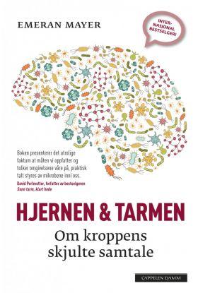 Hjernen og tarmen