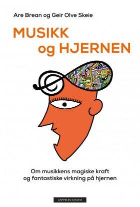 Musikk og hjernen