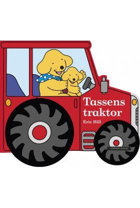 Tassens traktor