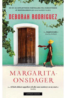 Margarita-onsdager