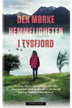 Den mørke hemmeligheten i Tysfjord