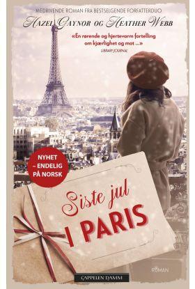 Siste jul i Paris