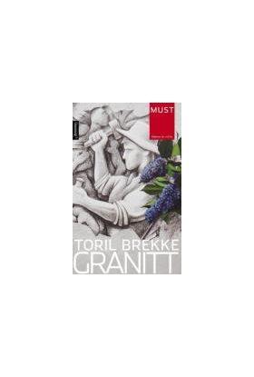 Granitt