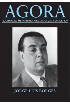 Agora. Nr. 4 2010