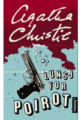 Lunsj for Poirot