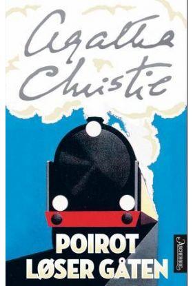 Poirot løser gåten