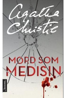 Mord som medisin