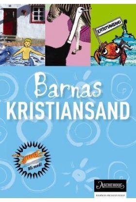 Barnas Kristiansand