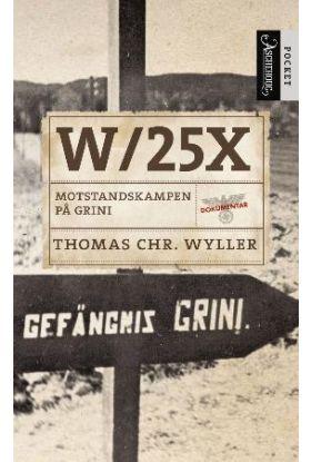 W/25X