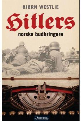 Hitlers norske budbringere