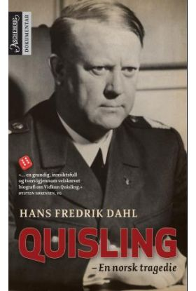 Quisling