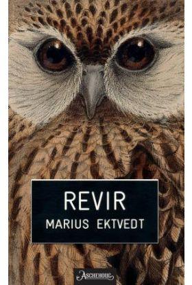 Revir