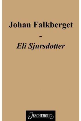 Eli Sjursdotter