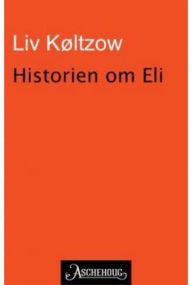 Historien om Eli