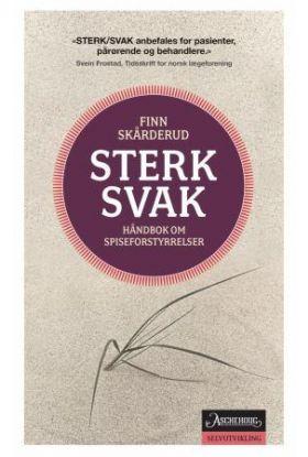 Sterk/svak