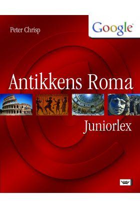 Antikkens Roma