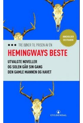 Hemingways beste