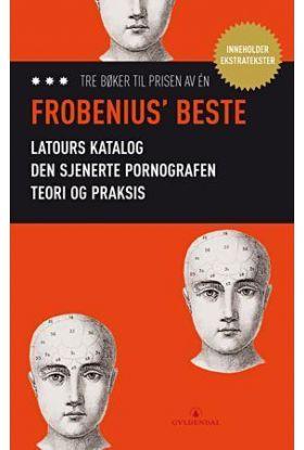 Frobenius' beste