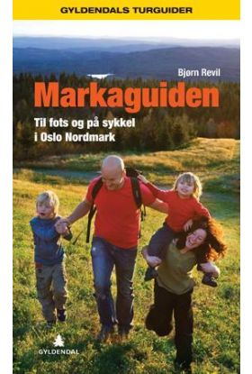 Markaguiden