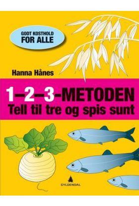 1-2-3-metoden