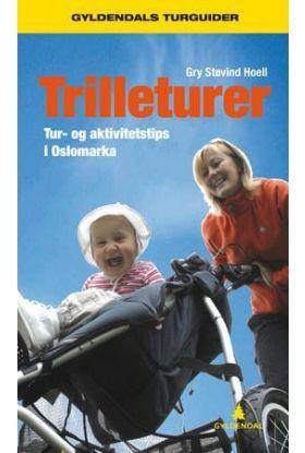 Trilleturer