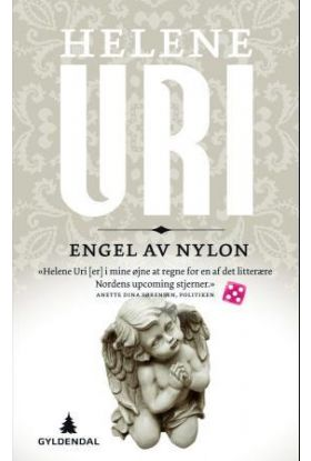 Engel av nylon