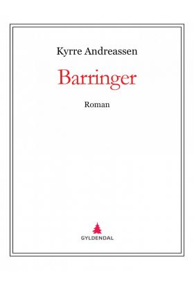 Barringer