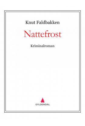 Nattefrost