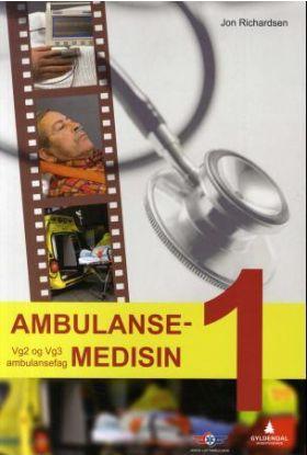Ambulansemedisin 1