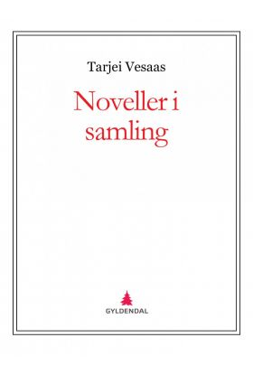 Noveller i samling