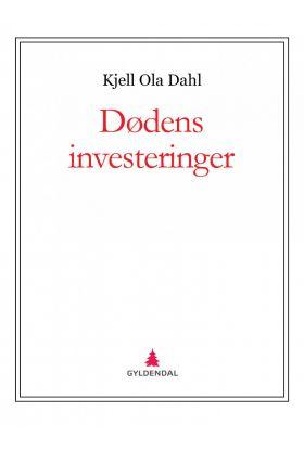 Dødens investeringer