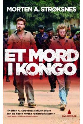 Et mord i Kongo