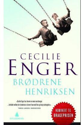 Brødrene Henriksen
