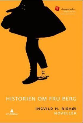 Historien om Fru Berg