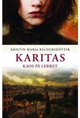 Karitas