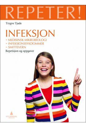 Infeksjon