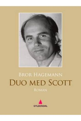 Duo med Scott