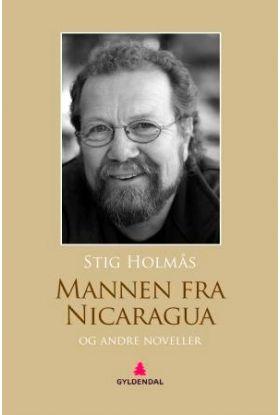 Mannen fra Nicaragua og andre noveller
