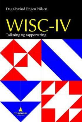 WISC-IV
